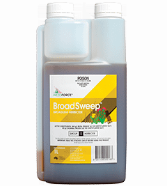 BroadSweep 1L (Kamba M)