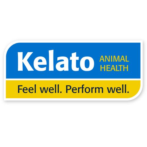 kelato animal health