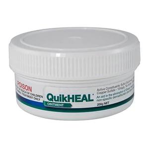 Quikheal 200g