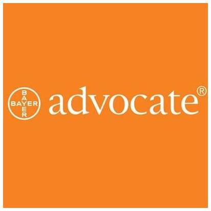 advocate brand