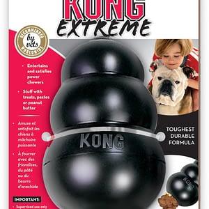 Kong Dog Extreme XLarge
