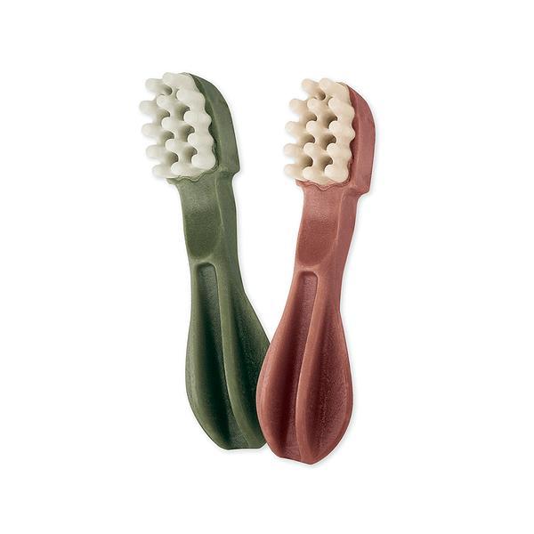 Whimzees Toothbrush Large 60g