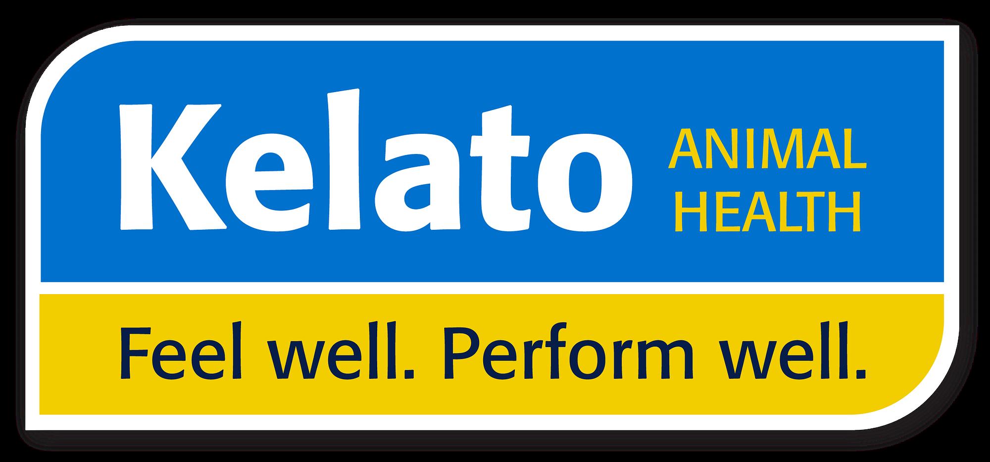 kelato health animal