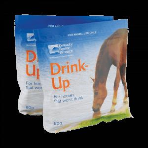 KER Drink Up Sachet 80g