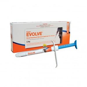 Kelato Evolve All Wormer & Boticide 6.42G