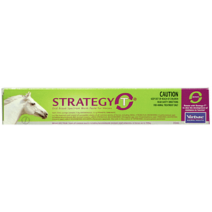 Strategy T