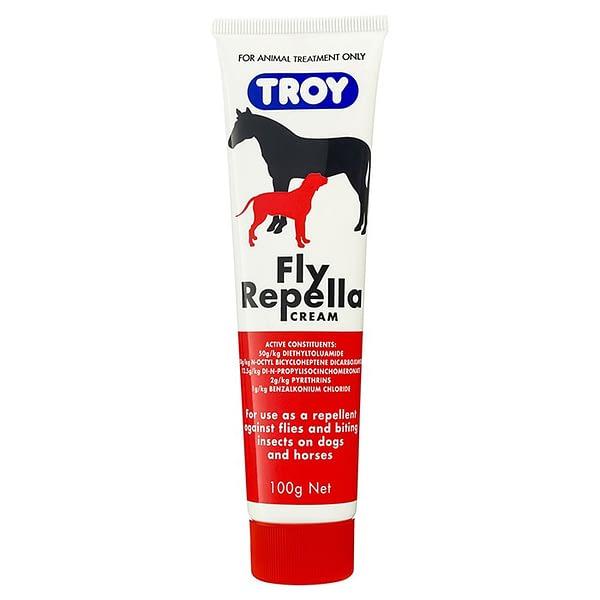Fly Repella Cream 100g